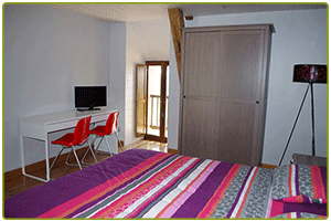 chambre-salers-2