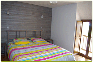 chambre-salers-1